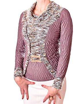 Poshtops - Camisas - para mujer