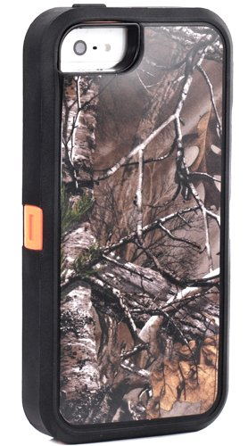 huaxia-datacom-heavy-dtuy-shockproof-dirtproof-defender-military-hybrid-impact-case-for-apple-iphone