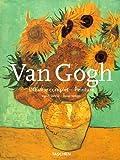 Van Gogh - L'Oeuvre complet - Peinture