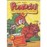 Pumuckl 10: Pumuckl im Zoo / Die geheimnisvollen Briefe