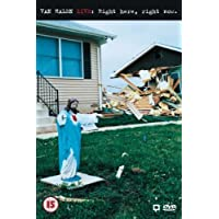 Van Halen: Right Here, Right Now - Live