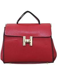 Heels & Handles Bondy Slingbag (N1651) (Buy One Get One Free)