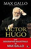 Victor Hugo (édition intégrale)