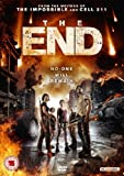 The End (2012) Fin kostenlos online stream