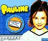E-Mail An Den Lieben Gott