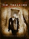 The Vanished [DVD]