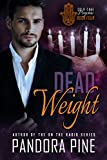 Dead Weight (Cold Case Psychic Book 4) (English Edition)