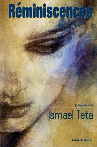 Réminiscences par Ismael Teta