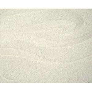 25 kg Terrarium Sand hochrein - Made in Germany - abgerundete 0,1 bis 0,3 mm Körnung