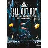 Boyz of Summer - Live in Chicago (D