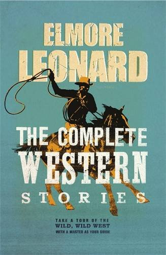 the-complete-western-stories