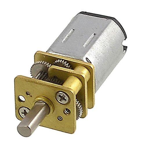 getriebemotor-sodialrdc-getriebemotor-minderer-geschwindigkeit-elektrisch-m20-12v-006a-80rpm-5kgcm-s