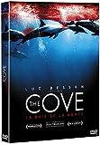 The cove : la baie de la honte | Psihoyos, Louie. Réalisateur