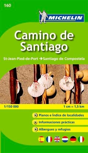 camino-de-santiago-1150000