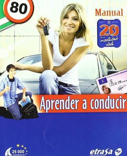 Descargar Libro Manual aprender a conducir de Aa.Vv.