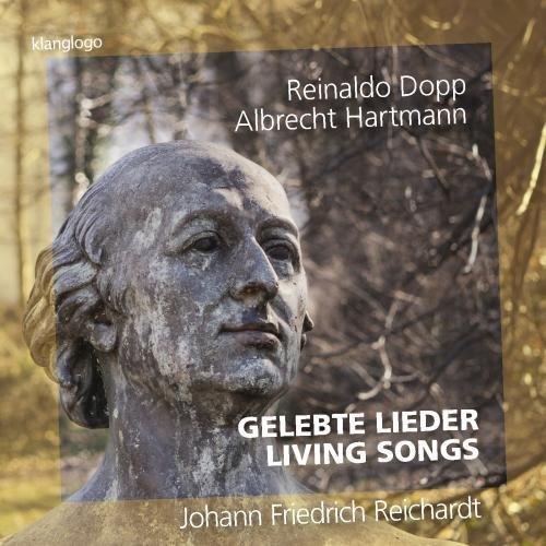 reichardt-living-songs-by-reinaldo-dopp-albrecht-hartmann-2015-07-10