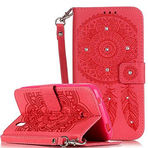 huawei-y625-hulle-leder-flip-wallet-cover-case-nnopbeclik-folio-pu-leather-blume-case-drucken-campan