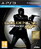 Goldeneye 007: Reloaded - Move Compatible (PS3)