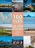 100 clés pour comprendre le littoral