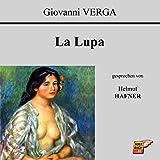 La Lupa (Teil 14)