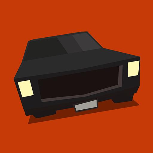 pako-car-chase-simulator