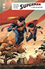 Superman Rebirth, Tome 5 - Point de rupture