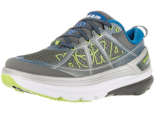 HOKA ONE ONE CONSTANT 2 MENS 10,5 USA