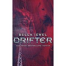 Drifter (MC Sinners Next Gen) (English Edition)