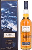 Talisker Neist Point from Talisker