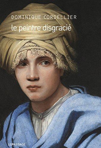 le-peintre-disgracie