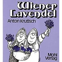 Wiener Lavendel