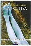 https://libros.plus/la-poetisa/