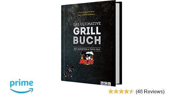 Outdoorküche Buch Buchung : Das ultimative grillbuch mit rezepten tipps von bbqpit und