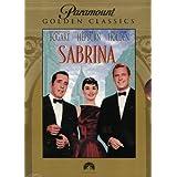 Sabrina - Golden Classics