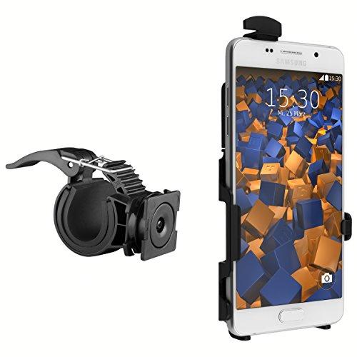 Mumbi Samsung Galaxy A5 Fahrradhalterung - 2