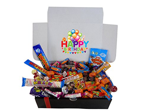 happy-birthday-retro-sweets-gift-hamper-crammed-full-of-mouth-watering-retro-sweets