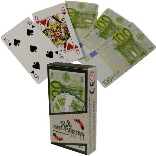 cadeau poker
