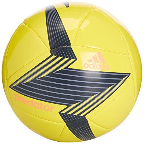 adidas Predator Glider Fußball
