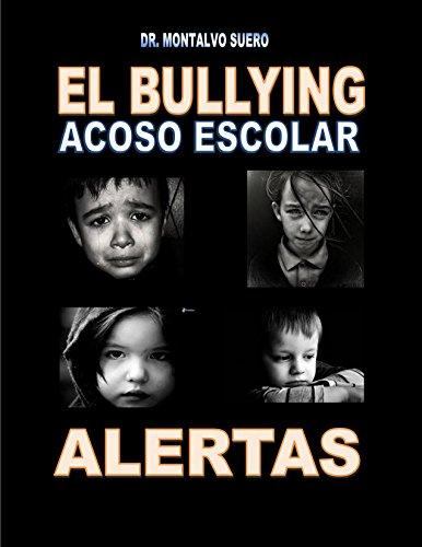 EL BULLYING: ALERTAS