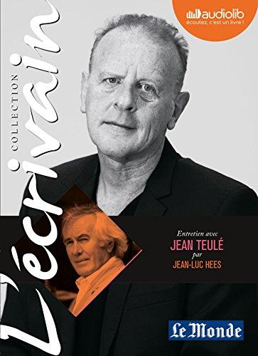 """<a href=""""/node/178490"""">Entretien avec Jean Teulé</a>"""