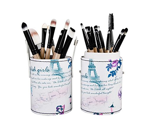 tongshi-20pcs-maquillaje-cepillos-cosmeticos-sombra-de-ojos-set-herramientas