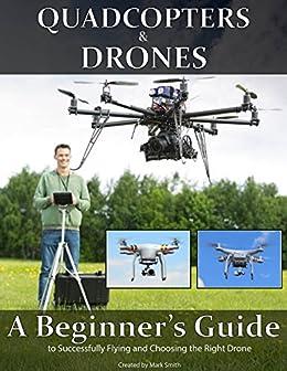 Acheter i drone camera dronne