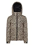 Protest Ronda JR SNOWJACKET Granola 164