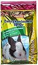 Panto Zwergkaninchenfutter Premium 600 g, 6er Pack (6 x 600 g)