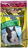 Panto Zwergkaninchenfutter Premium 600 g