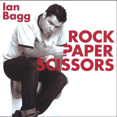 rock-paper-scissors-by-ian-bagg