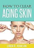 Eye Creams For Aging Skins - Best Reviews Guide