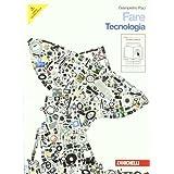 Fare. Tecnologia-Disegno e laboratorio. Con espansione online. Per la Scuola media
