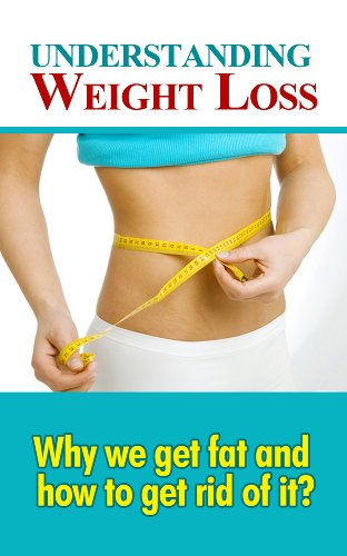 Free Download Understanding Weight Loss Why We Get Fat And How To Get Rid Of It Shenapennockoutstagger