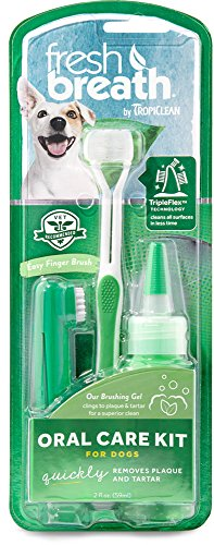 tropiclean-fresh-breath-plaque-remover-gel-brush-oral-care-kit-for-dogs-large-4-oz